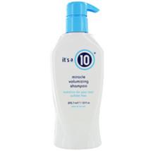 ITS A 10 by Its a 10 - Type: Shampoo - $27.73