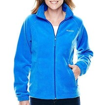 Columbia Three Rivers Fleece Jacket - Free Shipping - $58.79+