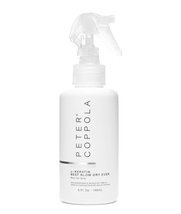 Peter Coppola a-Keratin Best Blow Dry Ever Blow Dry Spray, 5oz
