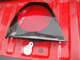 00-01-02-03-04-05 Chevrolet Impala Rear Left Tail Lamp Light Taillamp Le... - $32.92