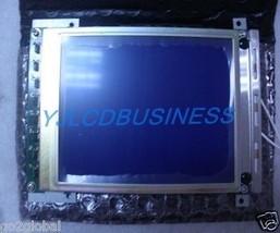 New 3208H1-1F Lcd Display Screen 90 Days Warranty - $161.50