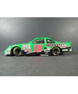 Bobby Labonte #18 Interstate Batteries 1999  Mac Tools Collectors 1:24 D... - $19.79