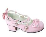 Zm 178 pink 5131 45 thumb155 crop