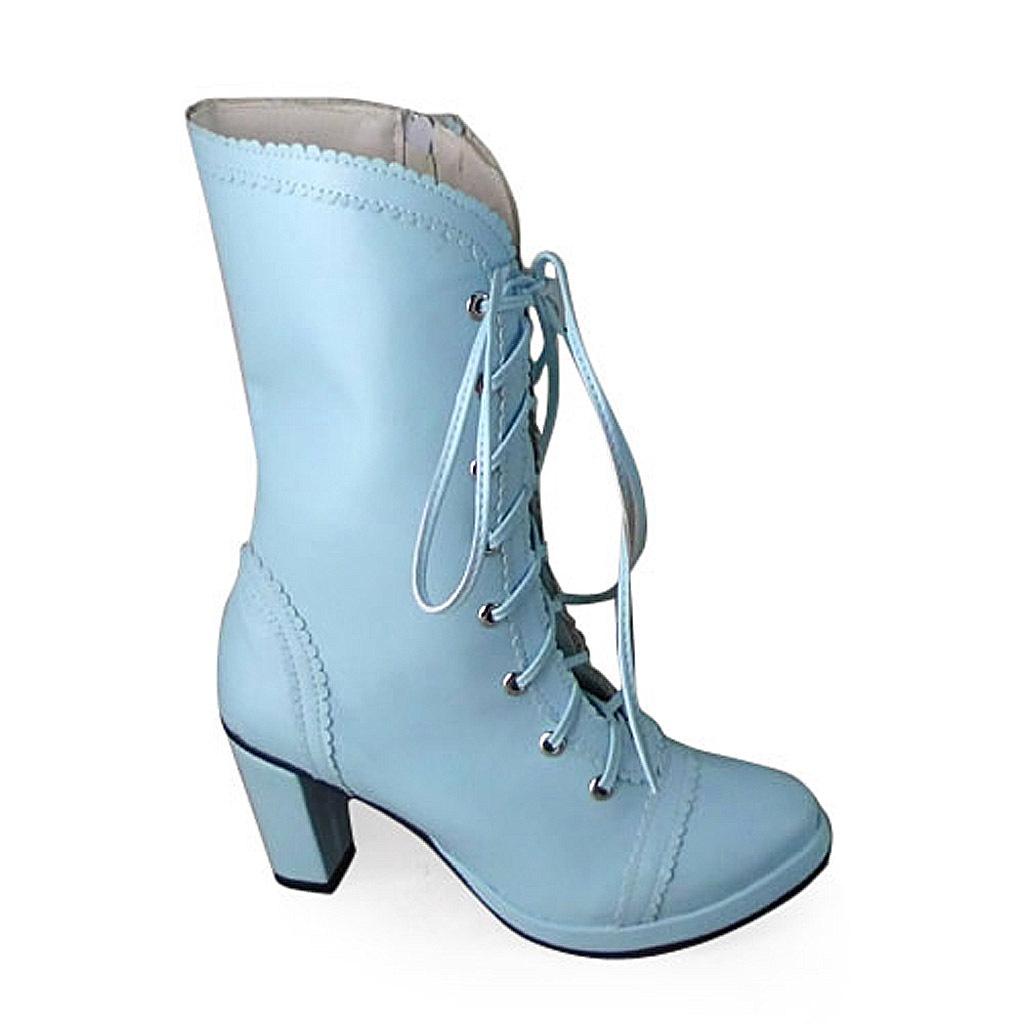 Zm 268 blue 9963 87