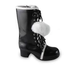 Zeromart Boot: 12 listings