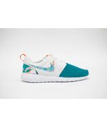 Nike Roshe One Custom 'miami 305' edition - $185.00