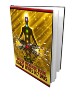 Increase Your Energy In 7 Days - ebook - $0.69