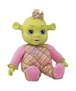 Shrek Laugh With Me Baby Girl - $58.79