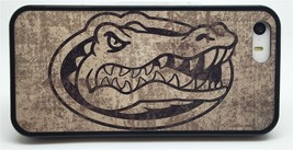 New Florida Gators Uf Phone Case Cover For Iphone 6 6 Plus 5 C 5 5 S 4 4 S - $14.99