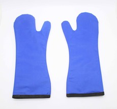 Medical X Ray Lead Gloves CT MRI Radiation Hand Lead Shield Protection G... - $1,179.08