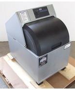 Remanufactured Fluid Management VR1-1 Gallon Shaker W/Warranty - $999.00