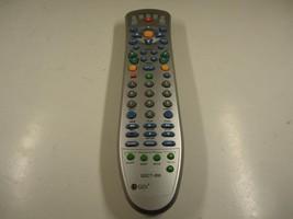 GDi GDCT-800 5 in 1 Universal Remote Control - $8.08
