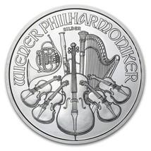 Austria 1.50 Euro 31 g, Silver Coin 2015, KM-31... - $25.99