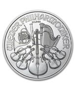 Austria 1.50 Euro 31 g, Silver Coin 2015, KM-3159, Mint, Vienna Philharm... - €22,21 EUR