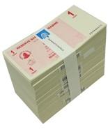 Zimbabwe 1 Cent X 1,000 (1000) Pieces (PCS), 2006, P-33, UNC, Brick - ₨195,091.19 INR