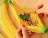 Irls-cute-lovely-silicone-banana-coin-purses-zero-money-pencil-pen-case-bag-wallet_thumb155_crop