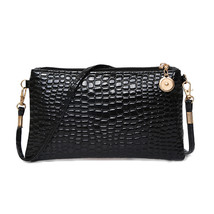 style women single shoulder messenger bag women... - $20.05