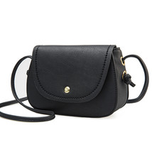 women crossbody bag women all-match change mobi... - $24.08