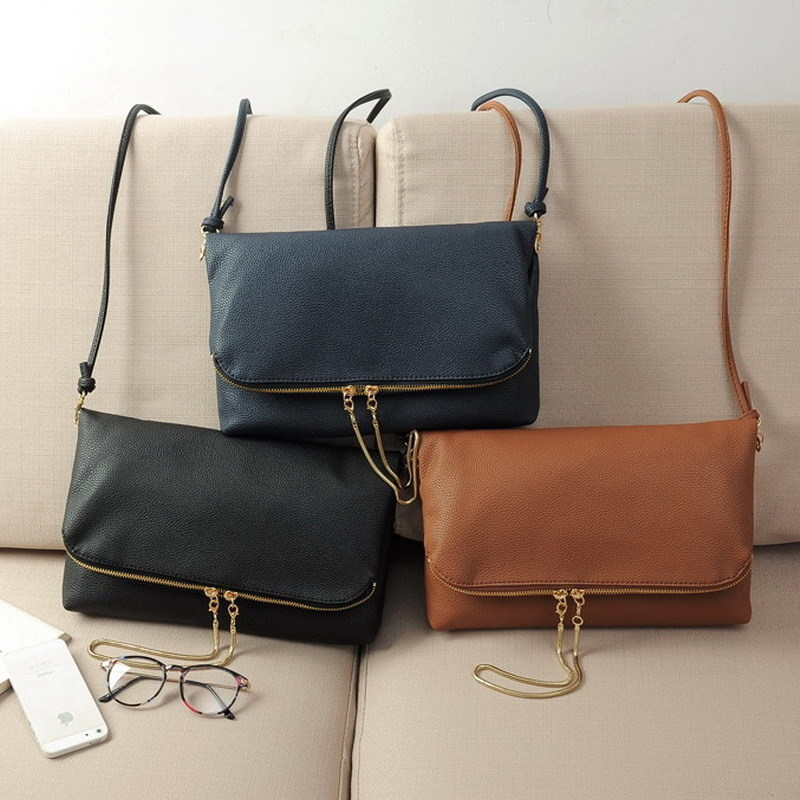 Shoulder Bags. With the right shoulder bags, you can make a statement. From the style of bag you choose, to the color and material from which it is made, the perfect purse can complement all .