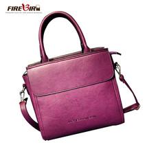 patrulla canina Shoulder Messenger Handbag crossbody bags feminina L14 - $46.93