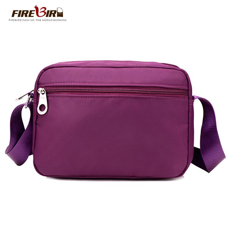Borse Casual : Women shoulder bag casual outdoordonne borse a tracolla