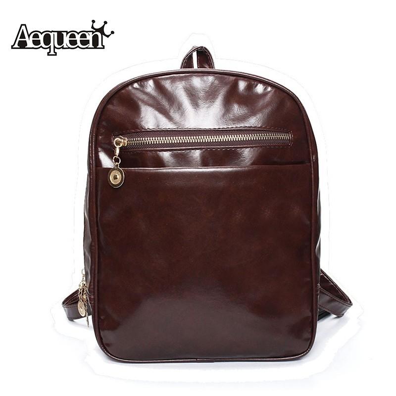 Wonderful 3pcs Women Canvas Backpack School Shoulder Tote Book Bag Rucksack Handbag Purse | EBay