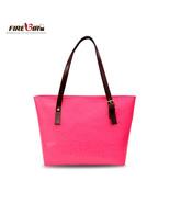 Ig discount women leather bags fashion handbags women messenger bags shoulder bag free thumbtall