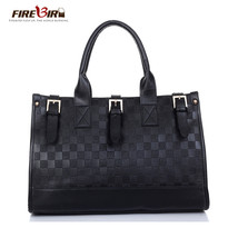 PU leather Commuter women bag Shoulder Messenger Bag H223 - $39.02