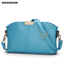 handbags a long and a short shoulder girdle dual purpose bag tide bag wo... - $39.85