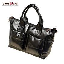 women bag handbags women leather handbags Leisure Space Bag H298 - $45.18
