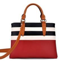 style female handbag women all-match single shoulder handbags women doub... - ₨3,052.86 INR