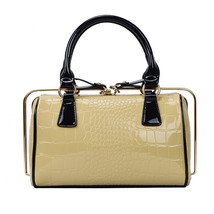 women handbag women Crossbody handbag single sh... - $50.99