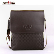 Bag Men Messenger Bags Mens Crossbody Small sacoche homme Satchel Man Sa... - $52.47