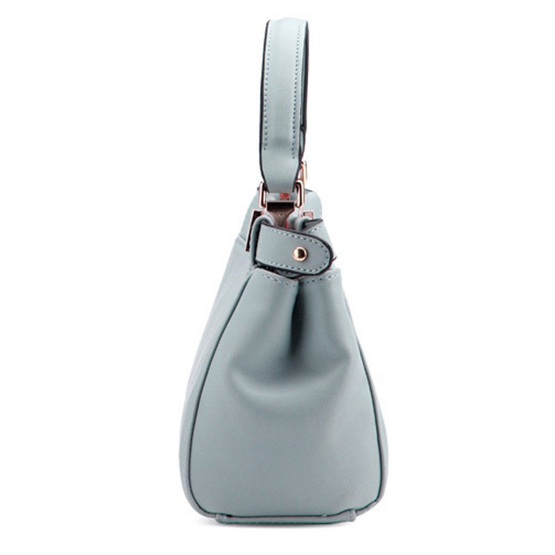 Handbags women famous brands 2015 european and american new shoulder messenger bag women leather