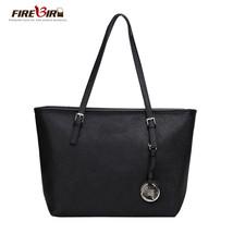 classic women bag Ladies handbags Promotions purses and handbags sac a m... - $59.65