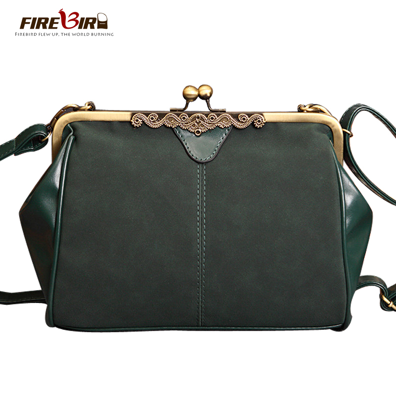 E and america new women handbags woman bags 2015 bag handbag fashion handbags shoulder messenger