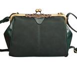 New women handbags woman bags 2015 bag handbag fashion handbags shoulder messenger thumb155 crop