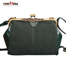 women handbags Shoulder Messenger bags H125 - $66.32