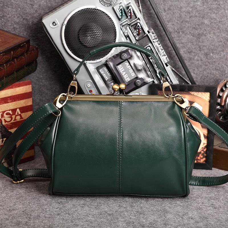 women handbags Shoulder Messenger bags H125