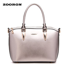 In the spring women bag 4-colors handbag is a single shoulder bag luxury handbag - $72.39