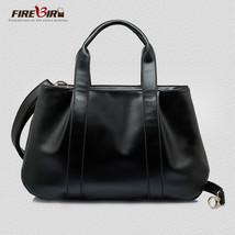 ladies handbags crossbody bags for women michaeled handbags women Messen... - $73.59