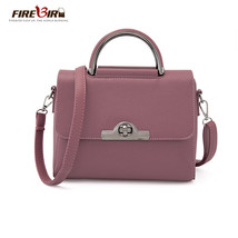 ladies hand bags crossbody bags for women purses and handbags Tote Bag R... - $73.80