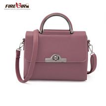 ladies hand bags crossbody bags for women purses and handbags Tote Bag R... - $73.80