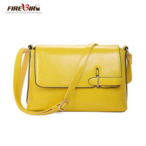 fall women shoulder bag women bag Casual Shoulder /Crossbody Bags purse ... - $81.66