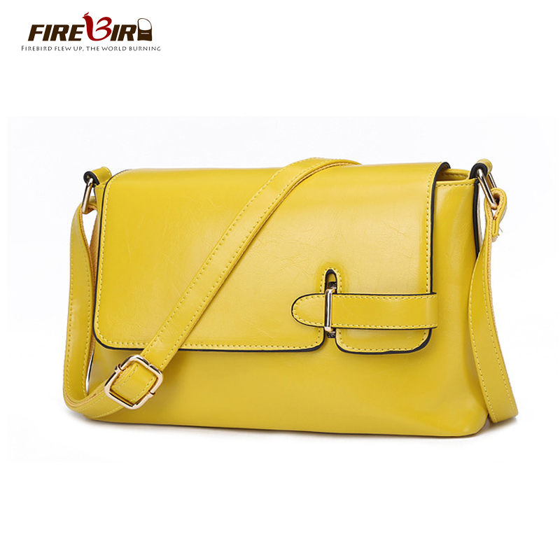 fall women shoulder bag brand design women bag casual shoulder crossbody bags 2016 high quality