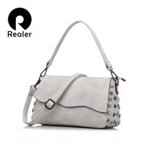 women handbag with sequins female big shoulder messenger bags causal tot... - $84.21