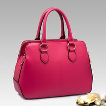 Ather woman bags 2015 bag handbag fashion handbags simple shoulder messenger bag bolsos thumb200