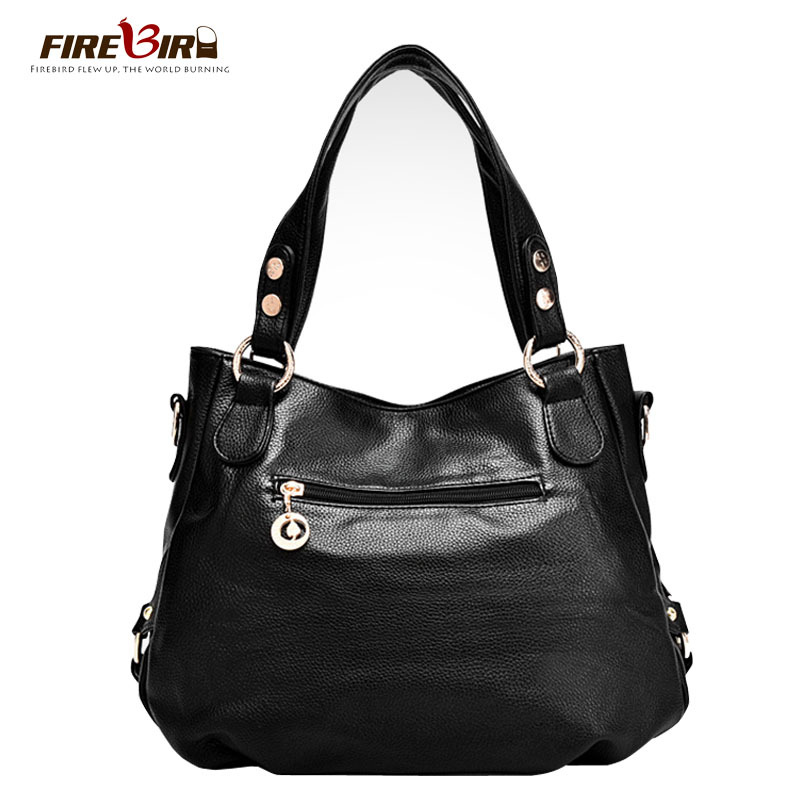 Genuine Leather Women Bags Real Leather Handbags Ladies Casual Shoulder Crossbod