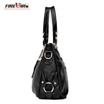 En bags famous brand real leather handbags ladies casual shoulder crossbody bags bolsos thumb200
