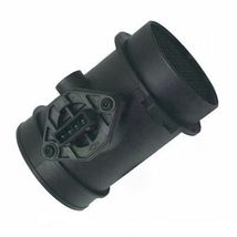 Mass Air Flow Sensor MAF VW Golf Jetta Passat VR6 2.8L 0280217512 021906... - $64.97